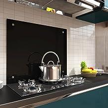 Extrem Suchergebnis auf Amazon.de für: küchenrückwand glas: Küche GU28
