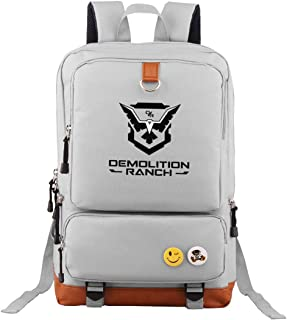 Best demolition ranch backpack Reviews