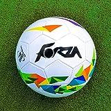 FORZA Backyard Soccer Ball - Ultimate Backyard Ball for Any Budding Soccer Star! (Pack of 20)