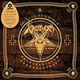 Venom -In Nomine Satanas (2 CD)