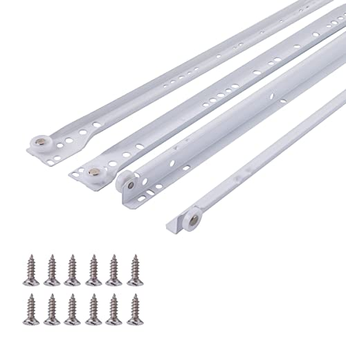 Drawer Rollers: Amazon.com
