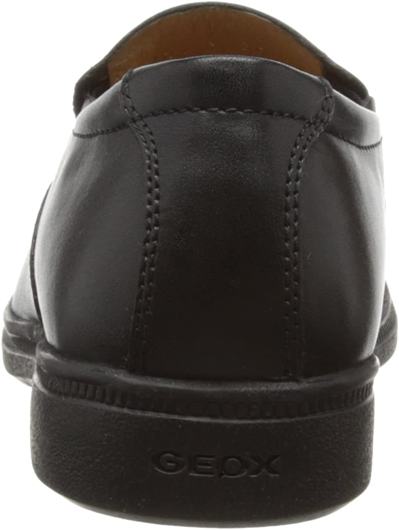 Geox Cfederico2 Loafer (Little Kid/Big Kid)