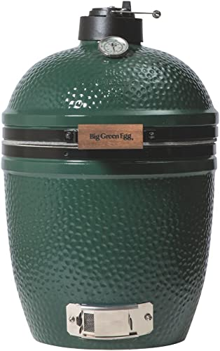 Big-Green-Egg-großer-Grillkessel