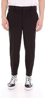 Luxury Fashion Mens Pants Spring