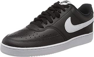 Men's Court Vision Low Sneaker