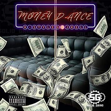 Money Dance (feat. Jkell)