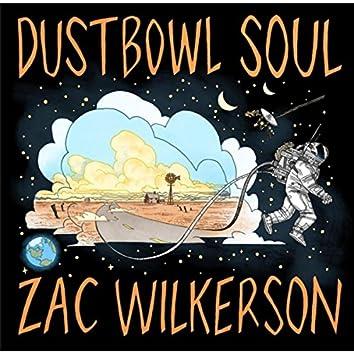Dustbowl Soul