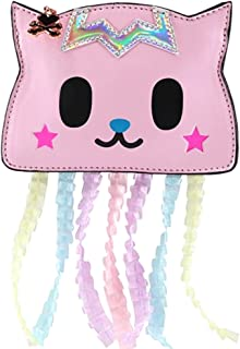 Tokidoki California Dreamin' Jellycat Coin Bag
