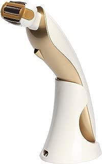 IPLBAI Painless Womens Razor - Wet and Dry Women Shaver Bikini Trimmer Legs Underarms Body Hair Removal Machine, te01