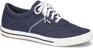 Keds Women's Courty Core Sneaker