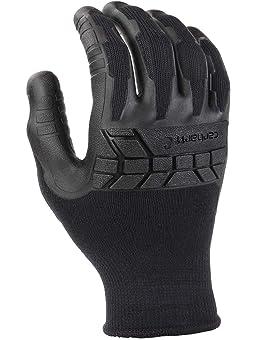 Carhartt C-grip Knuckler Glove