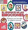 El lenguaje de las emociones par Predicatori
