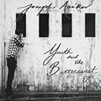 Youth & the Bittersweet Ep