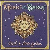Songtexte von David and Steve Gordon - Music of the Tarot
