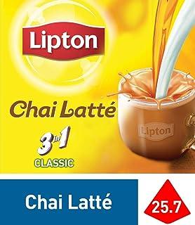 Lipton Chai Latte - Classic, 25.7g