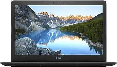 Dell G3 15.6