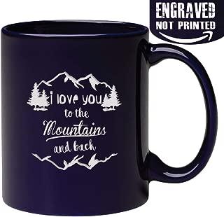 Best i love you mugs Reviews