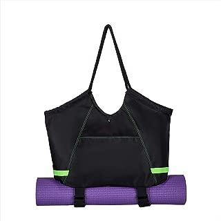 yoga teacher bag