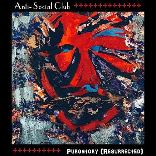 Anti-Social Club