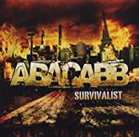 Survivalist by Abacabb (2009-01-20)