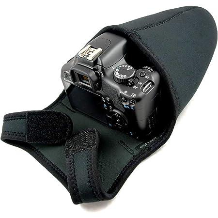 Kameratasche Neopren Wambo Dslr Fototasche Für Kamera