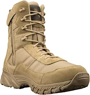 Altama Footwear Men's Vengeance SR 8