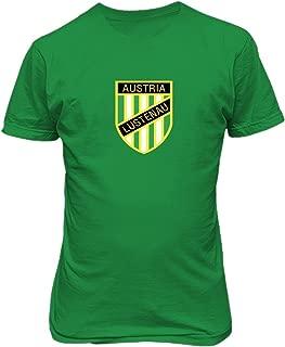 SC Austria Lustenau Austria Soccer football t shirt