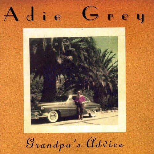 Adie Grey