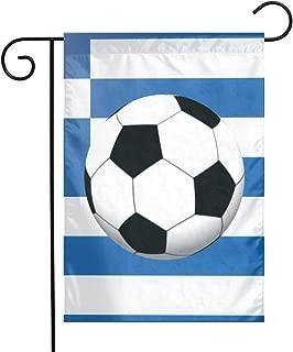 mxc soccer ball