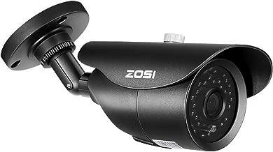 zosi digital security camera