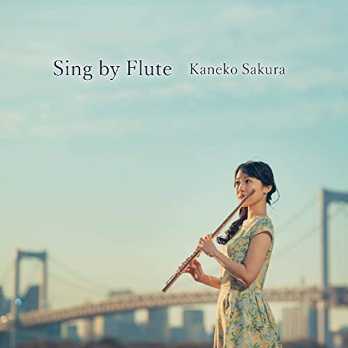 Sing by Flute