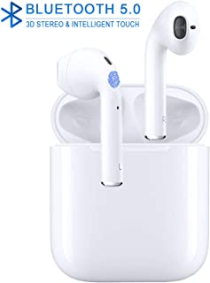 Best bt 200 headphones pairing Reviews