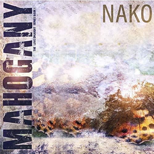 Mahogany Titelbild