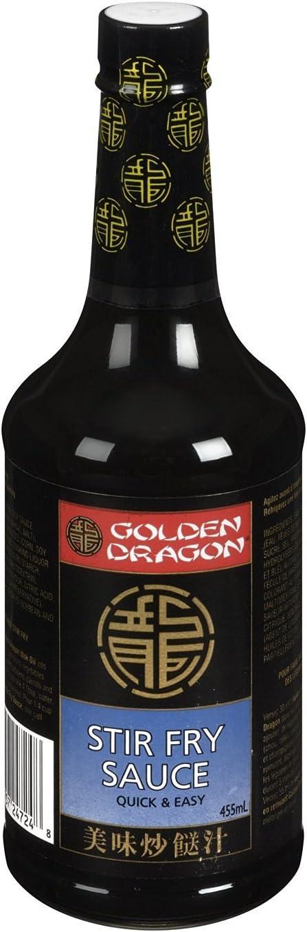 Golden dragon hot szechuan sauce golden dragon pevensey bay