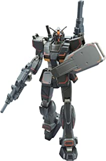 Bandai Hobby HG 1/144 Gundam Local Type (North American Front) The Origin