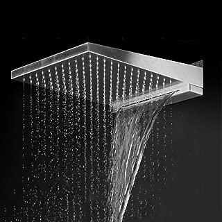 Amazon.es: Cepillos de cuerpo - Accesorios para el baño: Belleza