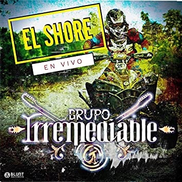El Shore (En Vivo) - Single