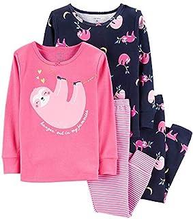 fa6c5520df2f Carter s Girls  Sleepwear   Robes