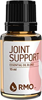 Rocky Mountain Oils - Joint Support - 15 ml - 100% Pure and Natural Essential Oil Blend