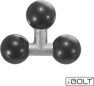 small metal ball joints