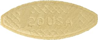 Best plastic joining biscuits Reviews