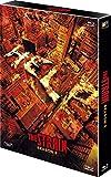 The Strain Season 2 (Uncut) [Blu-ray]