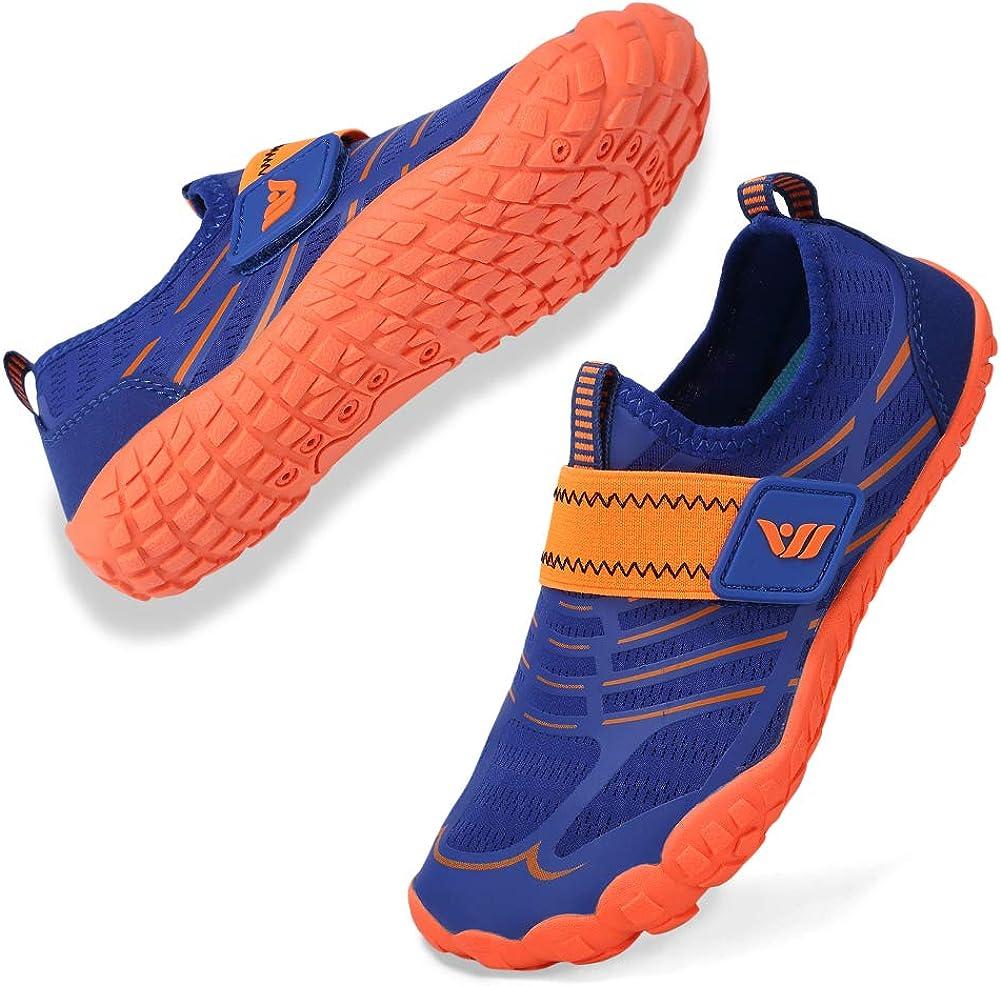 Boys Girls Water Japan Oakland Mall Maker New Shoes Lightweight A Easy Sole Comfort Walking