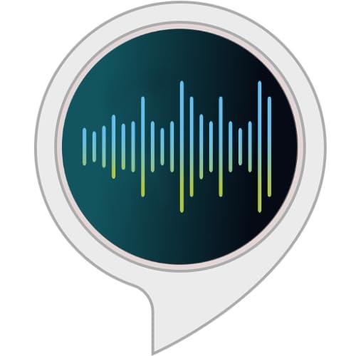 Dictáfono - Pasa tus frases a texto