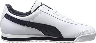 PUMA Roma Basic sneaker Erkek