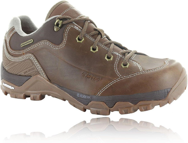 Hi-Tec Ox Discovery Waterproof Walking shoes