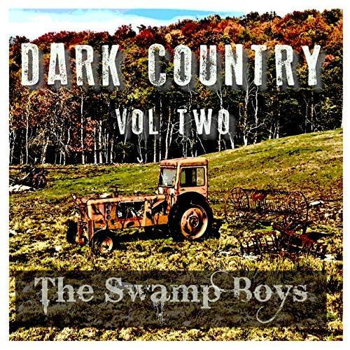 The Swamp Boys