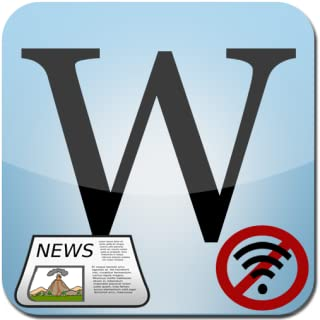 encyclopedia app for android