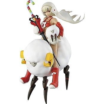 一番くじ Fate/Grand Order 夜空を駆けるサンタクロース、ふわっと登場! A賞 アーチャー/アルテラ・ザ・サン〔タ〕 フィギュア