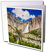 3dRose 6 Durable Cardstock Paper (gc_258993_1)